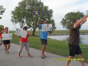 2014 MRYC MAUMEE BAY OLYMPICS JULY 13-15 (33)