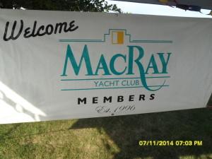 2014 MRYC MAUMEE BAY OLYMPICS JULY 13-15 (4)