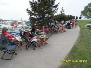 2014 MRYC MAUMEE BAY OLYMPICS JULY 13-15 (44)
