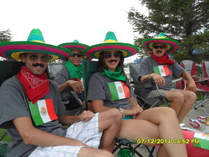 2014 MRYC MAUMEE BAY OLYMPICS JULY 13-15 (45)