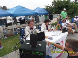 2014 MRYC MAUMEE BAY OLYMPICS JULY 13-15 (47)