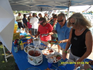 2014 MRYC MAUMEE BAY OLYMPICS JULY 13-15 (5)