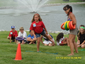2014 MRYC MAUMEE BAY OLYMPICS JULY 13-15 (56)