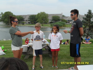 2014 MRYC MAUMEE BAY OLYMPICS JULY 13-15 (57)