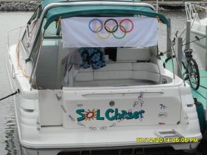 2014 MRYC MAUMEE BAY OLYMPICS JULY 13-15 (60)