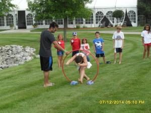 2014 MRYC MAUMEE BAY OLYMPICS JULY 13-15 (62)