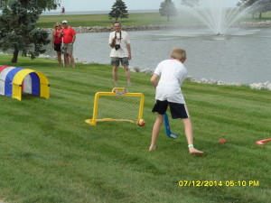2014 MRYC MAUMEE BAY OLYMPICS JULY 13-15 (63)