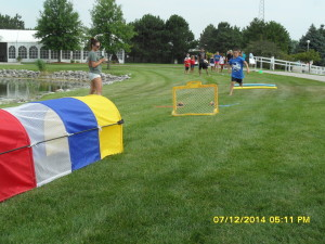 2014 MRYC MAUMEE BAY OLYMPICS JULY 13-15 (64)