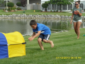 2014 MRYC MAUMEE BAY OLYMPICS JULY 13-15 (72)