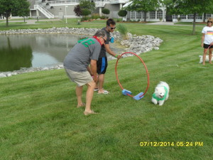 2014 MRYC MAUMEE BAY OLYMPICS JULY 13-15 (80)