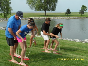 2014 MRYC MAUMEE BAY OLYMPICS JULY 13-15 (90)