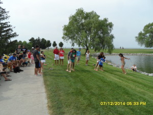 2014 MRYC MAUMEE BAY OLYMPICS JULY 13-15 (91)