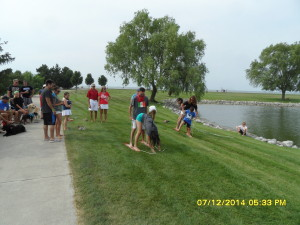 2014 MRYC MAUMEE BAY OLYMPICS JULY 13-15 (92)
