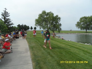 2014 MRYC MAUMEE BAY OLYMPICS JULY 13-15 (93)