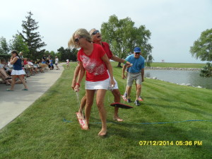 2014 MRYC MAUMEE BAY OLYMPICS JULY 13-15 (96)