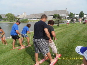 2014 MRYC MAUMEE BAY OLYMPICS JULY 13-15 (97)
