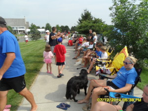 2014 MRYC MAUMEE BAY OLYMPICS JULY 13-15 (98)