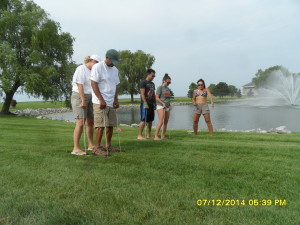 2014 MRYC MAUMEE BAY OLYMPICS JULY 13-15 (99)