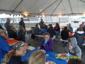2014 MRYC MOTOWN TIGER GAME -KEANS 061414 (21)