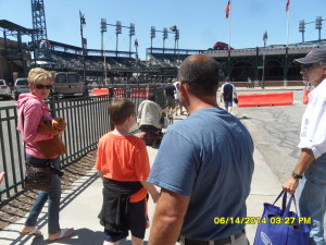 2014 MRYC MOTOWN TIGER GAME -KEANS 061414 (38)