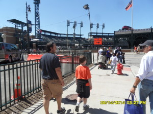 2014 MRYC MOTOWN TIGER GAME -KEANS 061414 (39)