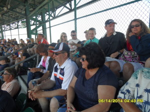 2014 MRYC MOTOWN TIGER GAME -KEANS 061414 (44)