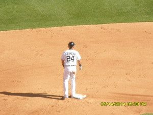 2014 MRYC MOTOWN TIGER GAME -KEANS 061414 (56)