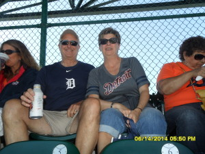 2014 MRYC MOTOWN TIGER GAME -KEANS 061414 (59)