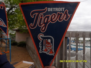 2014 MRYC MOTOWN TIGER GAME -KEANS 061414 (8)