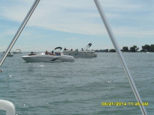 2014 MRYC SMALL BOAT RALLY 062114 (14)