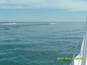 2014 MRYC SMALL BOAT RALLY 062114 (20)