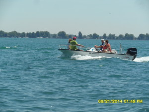 2014 MRYC SMALL BOAT RALLY 062114 (40)