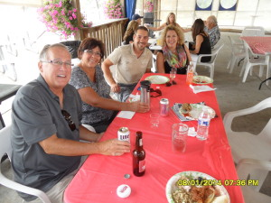 MRYC SARNIA CRUISE AUG 1-3, 2014 (16)