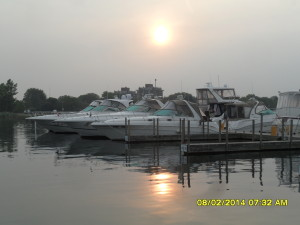 MRYC SARNIA CRUISE AUG 1-3, 2014 (17)