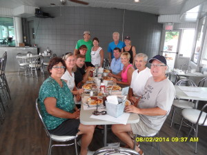 MRYC SARNIA CRUISE AUG 1-3, 2014 (20)