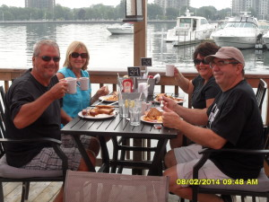 MRYC SARNIA CRUISE AUG 1-3, 2014 (21)