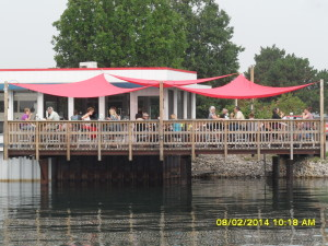MRYC SARNIA CRUISE AUG 1-3, 2014 (22)