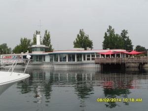 MRYC SARNIA CRUISE AUG 1-3, 2014 (23)