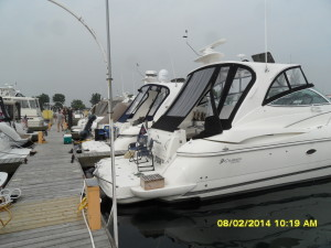 MRYC SARNIA CRUISE AUG 1-3, 2014 (24)