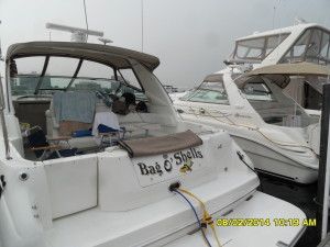 MRYC SARNIA CRUISE AUG 1-3, 2014 (25)