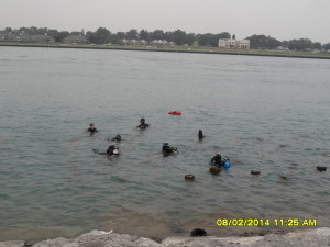 MRYC SARNIA CRUISE AUG 1-3, 2014 (29)