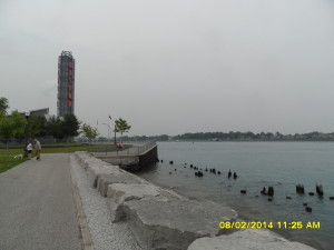 MRYC SARNIA CRUISE AUG 1-3, 2014 (30)