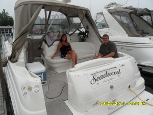 MRYC SARNIA CRUISE AUG 1-3, 2014 (34)