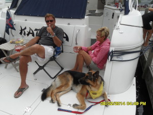 MRYC SARNIA CRUISE AUG 1-3, 2014 (37)