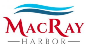 MacRayHarborLogo