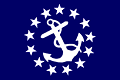 commodore_flag