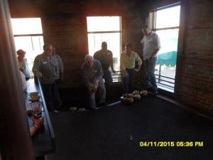 2015 MRYC FEATHER BOWL 4-11 (17)