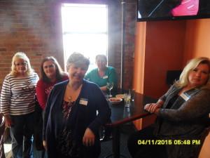 2015 MRYC FEATHER BOWL 4-11 (24)