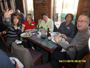 2015 MRYC FEATHER BOWL 4-11 (31)