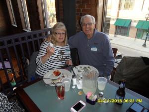 2015 MRYC FEATHER BOWL 4-11 (34)